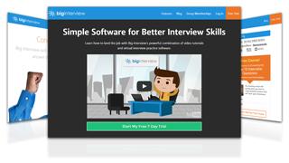 Big-Interview