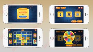DotandBox-multiplayer