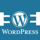 E-commerce plugins for wordpress