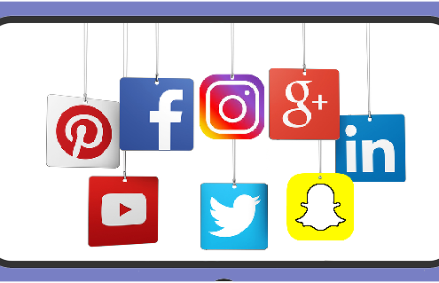 Latest Social Media Marketing Trends To Uplift Your Business