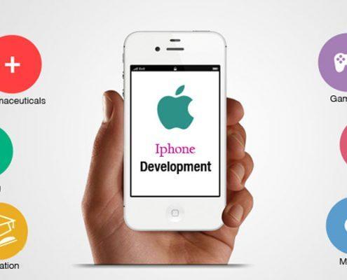 hire ios developer