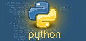 hire python developer
