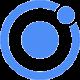 hire Ionic app developers bigscal