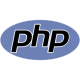 hire php developers bigscal