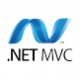 ASP.NET MVC - Bigscal