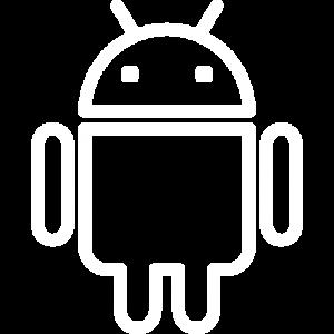 Hire Android App Development Company