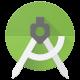 Android-studio-bigscal