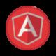 AngularJS for Web Programming Biscal