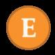 ExpressJS for Web Programming Biscal