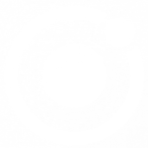 Hire Ionic Framework Developers - Bigscal