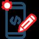 Mobile Development - Bigscal