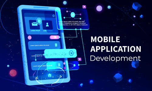 mobile-application-development-bigscal