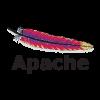apache - Bigscal