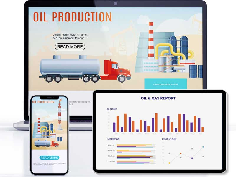 oil-and-gas-industry